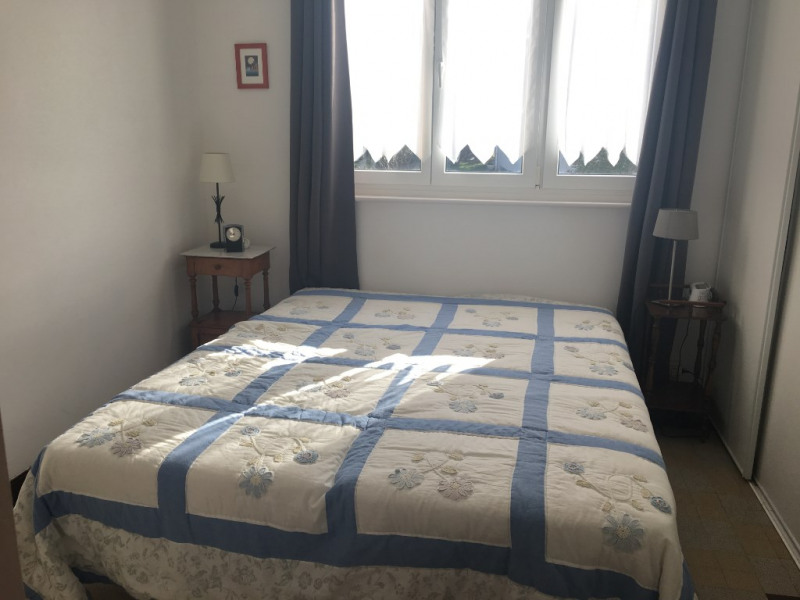 Vente appartement Cucq 111 700€ - Photo 4