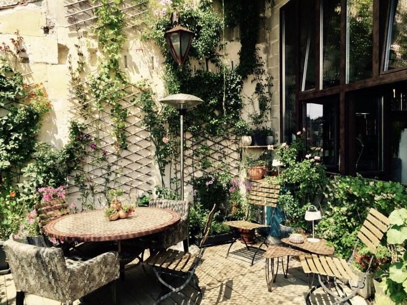 Vente appartement Arles 398000€ - Photo 2