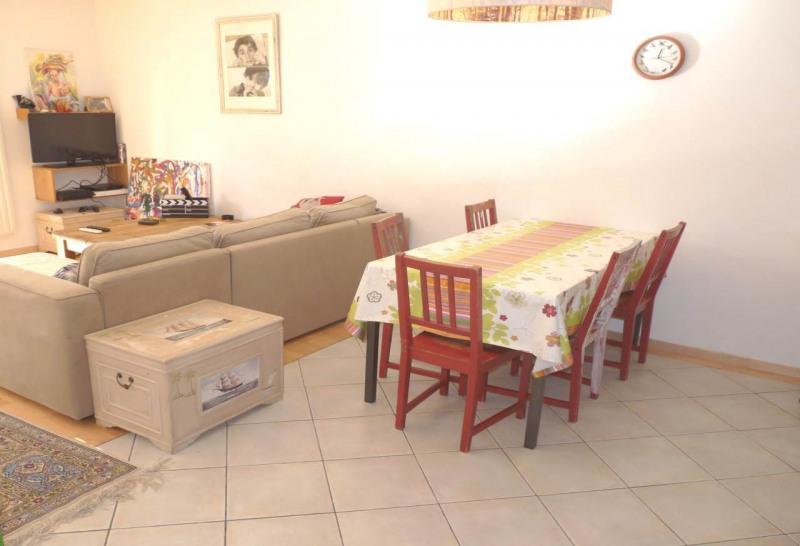 Sale apartment La roche-sur-foron 212000€ - Picture 4