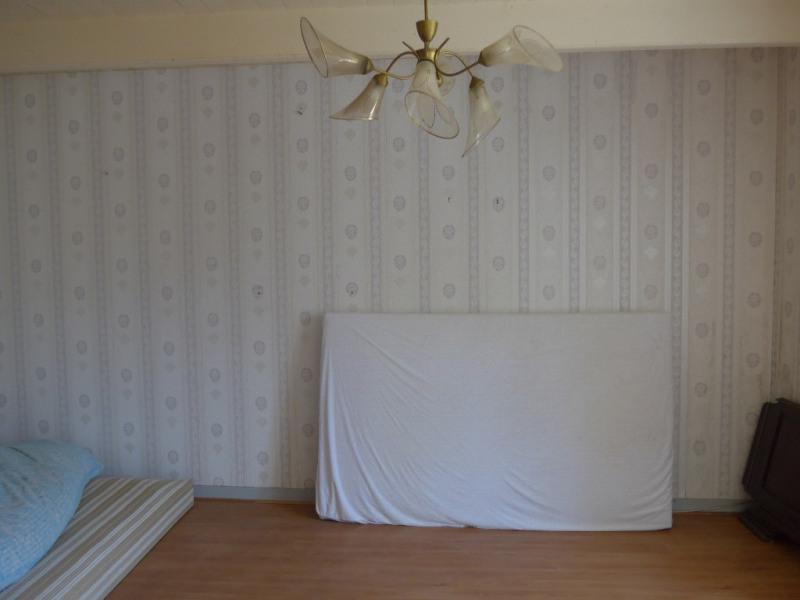 Revenda casa Locmaria 243650€ - Fotografia 12