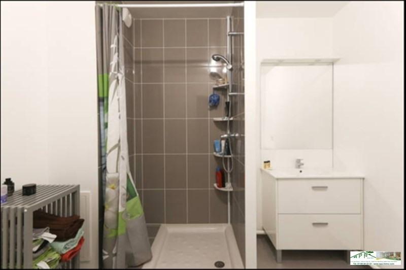 Location appartement Draveil 831€ CC - Photo 4