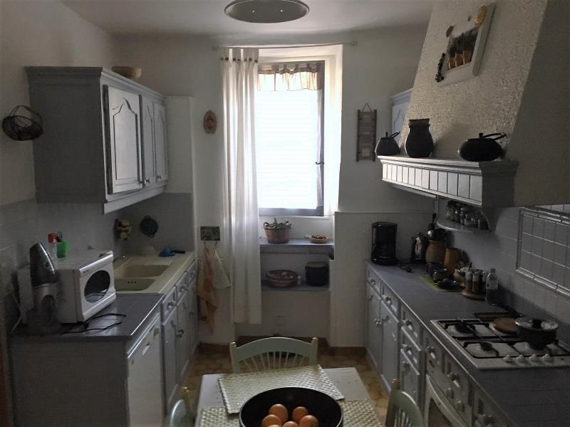 Vente maison / villa Rognes 319000€ - Photo 4