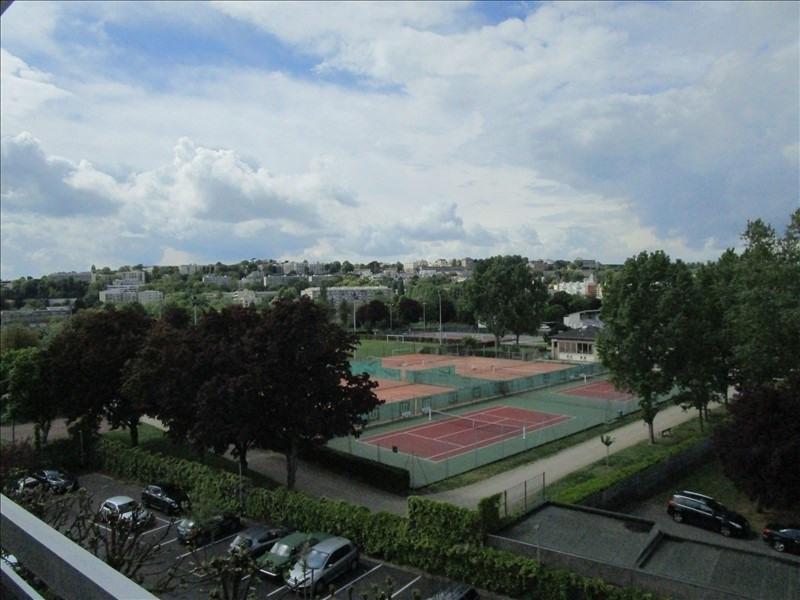 Location appartement Le pecq 730€ CC - Photo 6