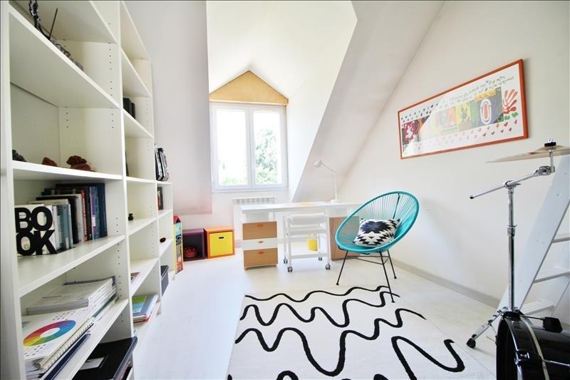 Vente de prestige maison / villa Chatou 1120000€ - Photo 11