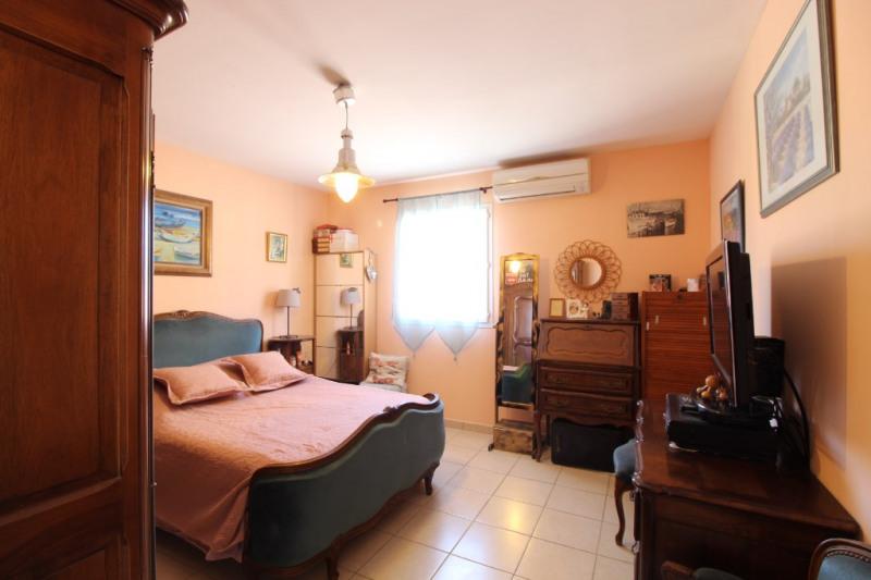 Vente maison / villa La crau 470000€ - Photo 7