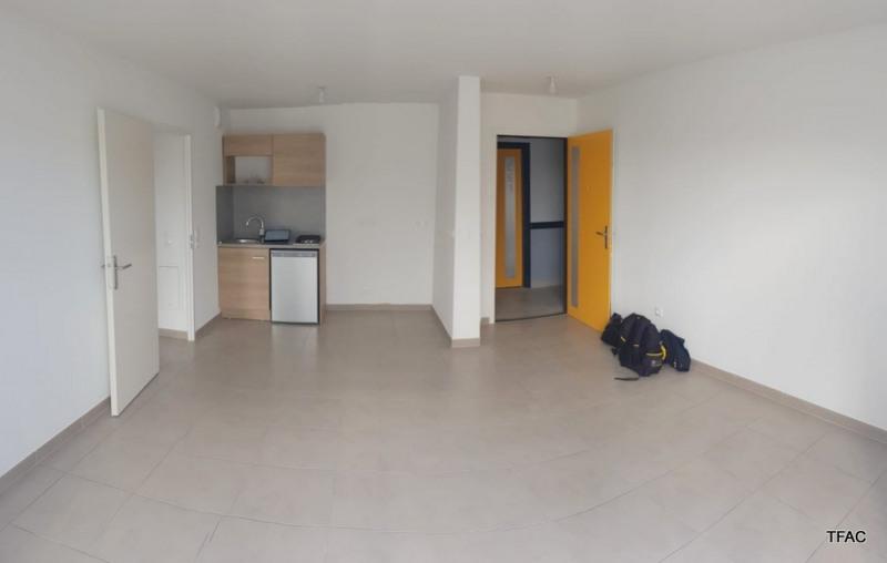 Location appartement Villenave-d'ornon 585€ CC - Photo 2