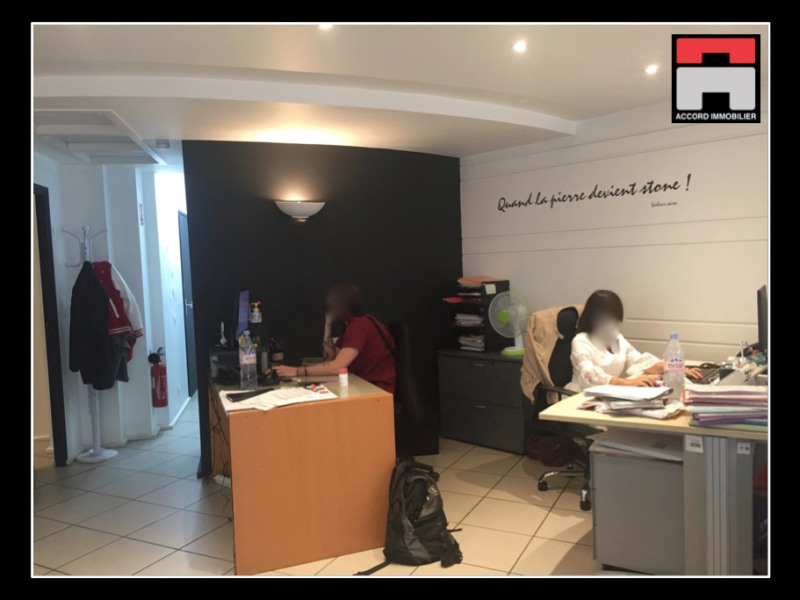 Sale empty room/storage Toulouse 214000€ - Picture 4