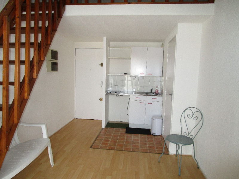 Sale apartment Vaux sur mer 134 190€ - Picture 2