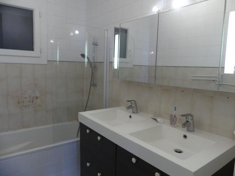 Vente maison / villa Sauvagnon 239500€ - Photo 4