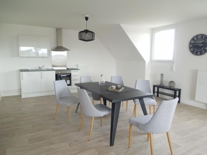 Vente appartement Valenciennes 399000€ - Photo 10