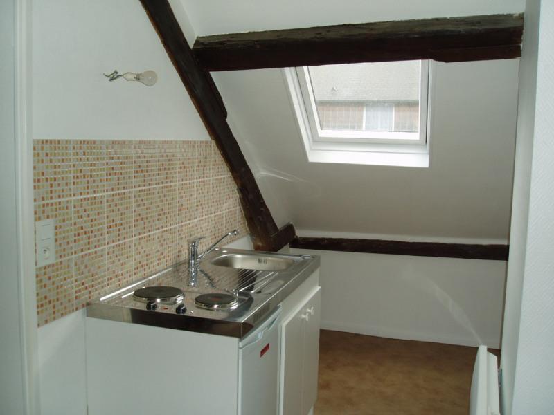 Alquiler  apartamento Honfleur 399€ CC - Fotografía 5