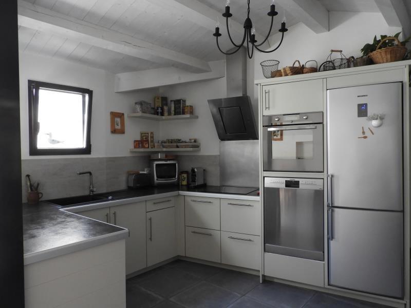 Vente maison / villa St georges d oleron 490000€ - Photo 8
