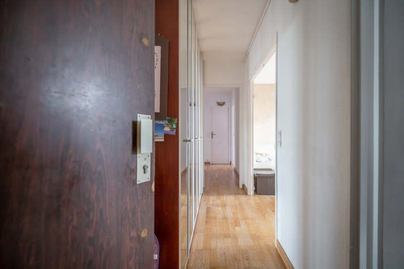 Vente appartement Coubron 148 000€ - Photo 6