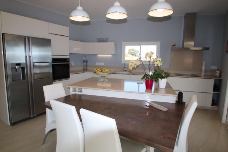 Vente de prestige maison / villa Banyuls sur mer 790000€ - Photo 2