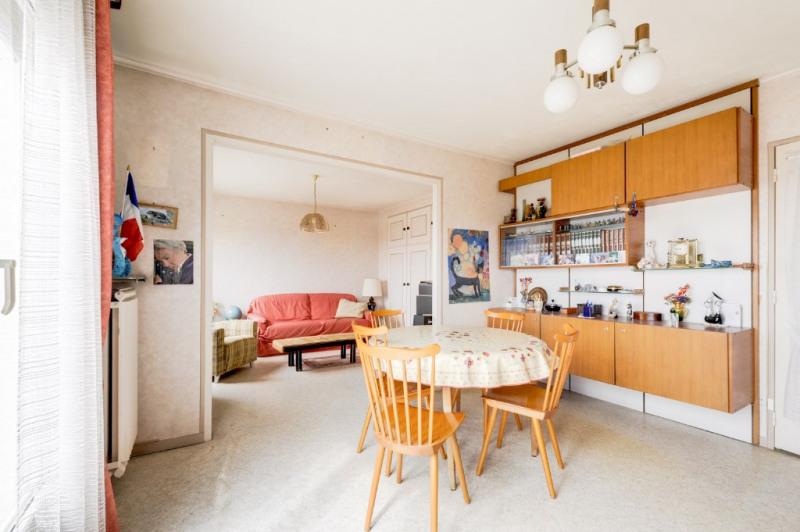 Verkauf wohnung Houilles 203000€ - Fotografie 1