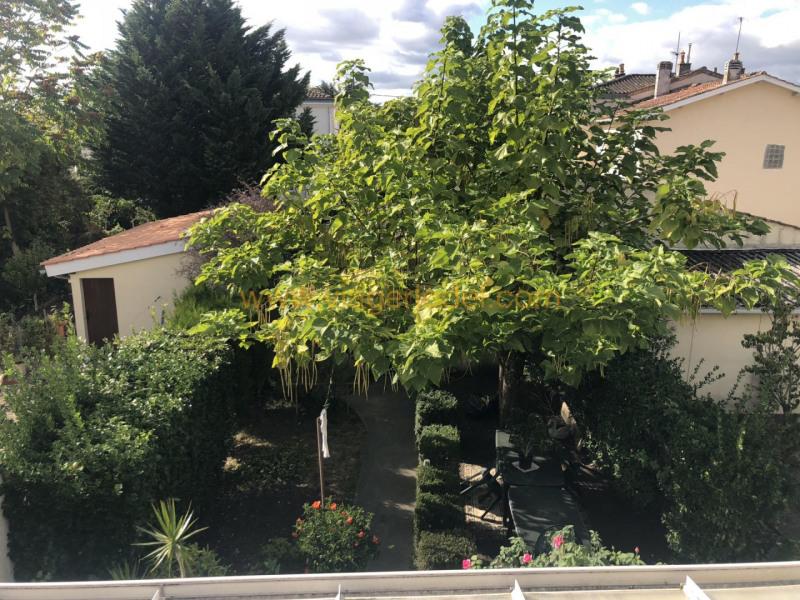 Viager maison / villa Bordeaux 110000€ - Photo 2