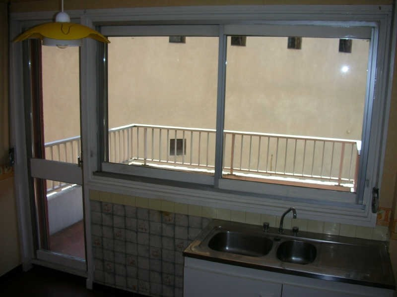 Location appartement Le puy en velay 496,79€ CC - Photo 5