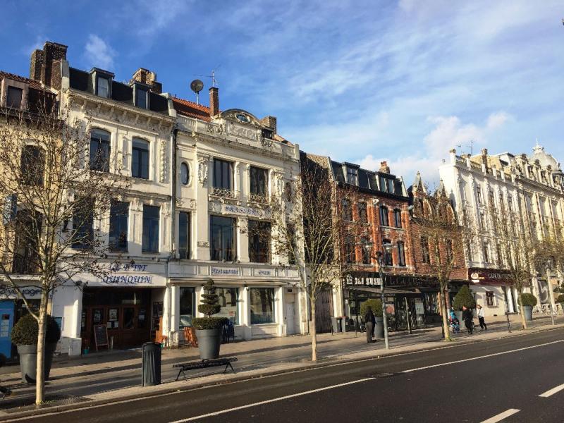 Vente boutique Tourcoing 675000€ - Photo 1