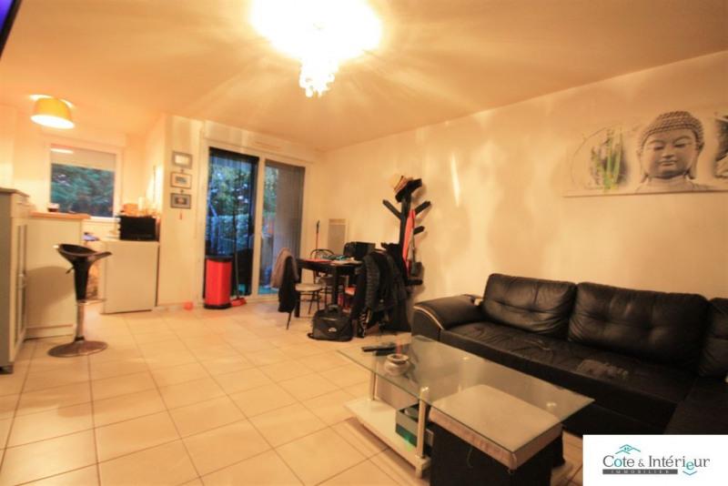 Sale apartment Olonne sur mer 112000€ - Picture 2