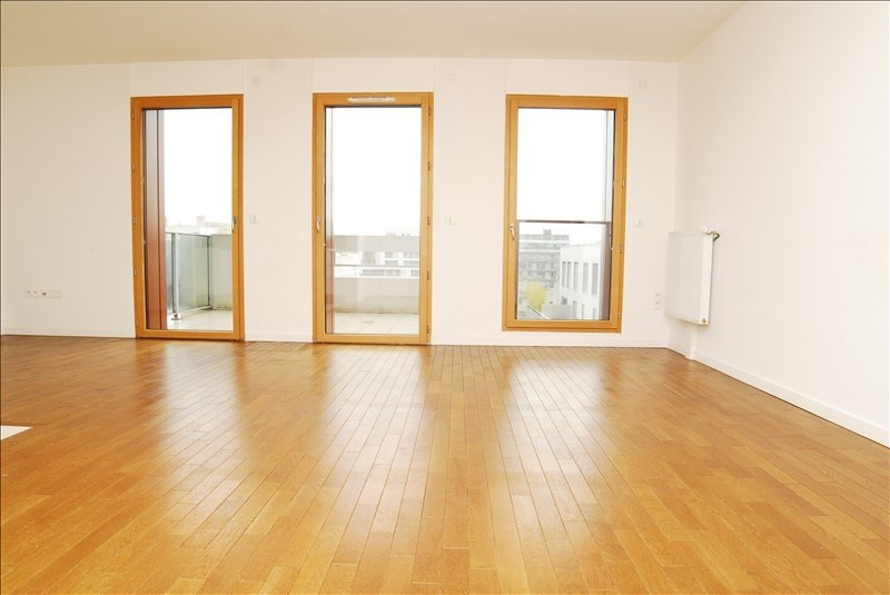 Vente appartement Boulogne-billancourt 650 000€ - Photo 3
