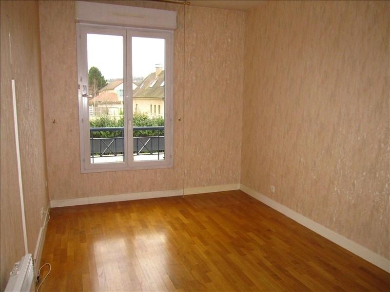 Investment property apartment Croissy-sur-seine 572000€ - Picture 4