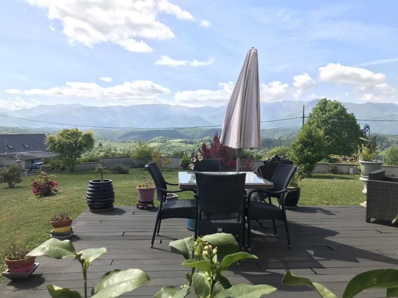 Vente maison / villa Soumo 339500€ - Photo 1