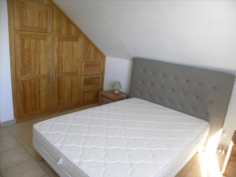 Vermietung von ferienwohnung haus Saint gilles les hauts 880€ - Fotografie 8
