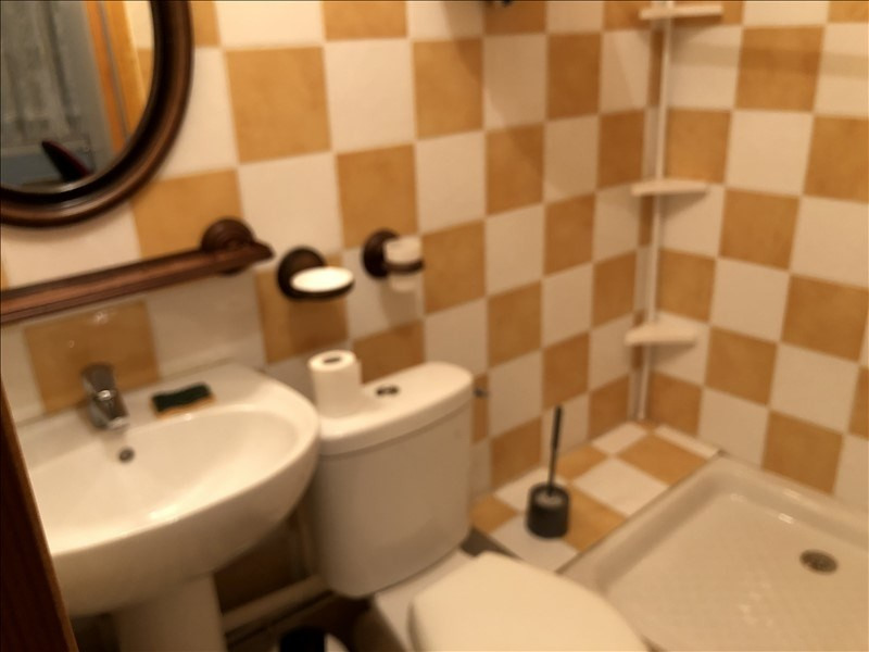 Location appartement Nevers 295€ CC - Photo 3