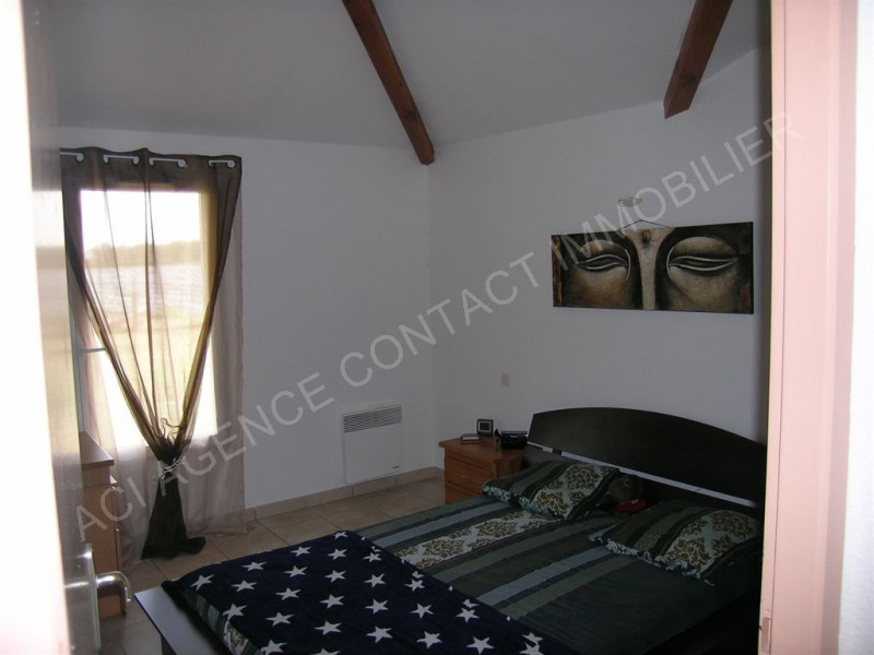 Location maison / villa St martin d oney 680€ CC - Photo 5