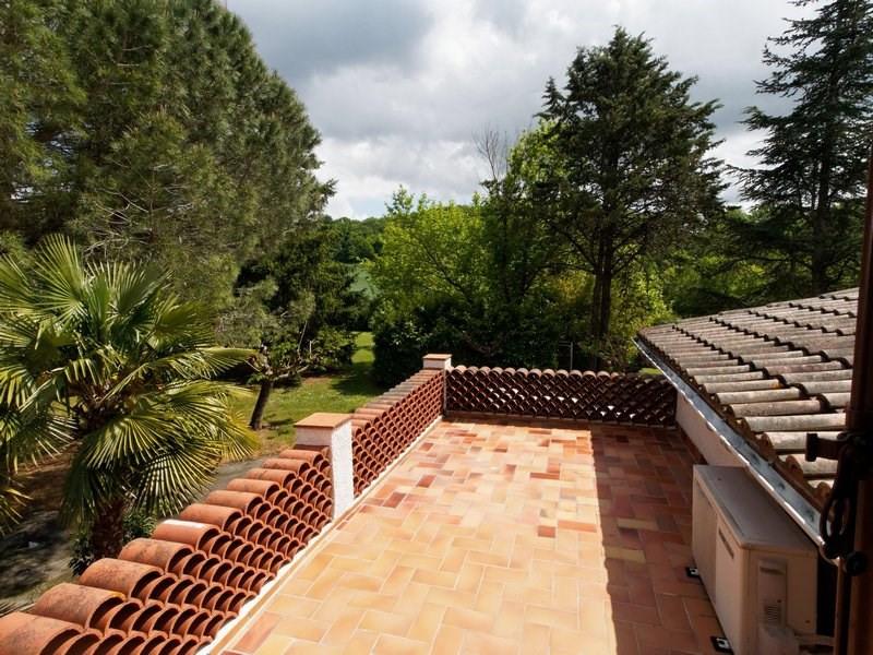 Vente maison / villa Bon encontre 346000€ - Photo 3