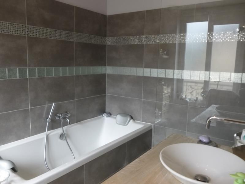 Deluxe sale house / villa Honfleur 2200000€ - Picture 8