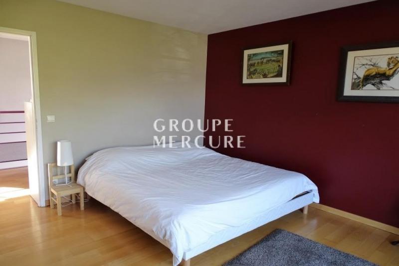 Vente de prestige maison / villa Sevrier 1150000€ - Photo 9