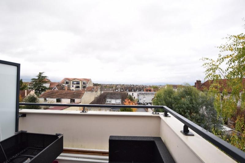 Vente appartement Epinay sur orge 179000€ - Photo 5