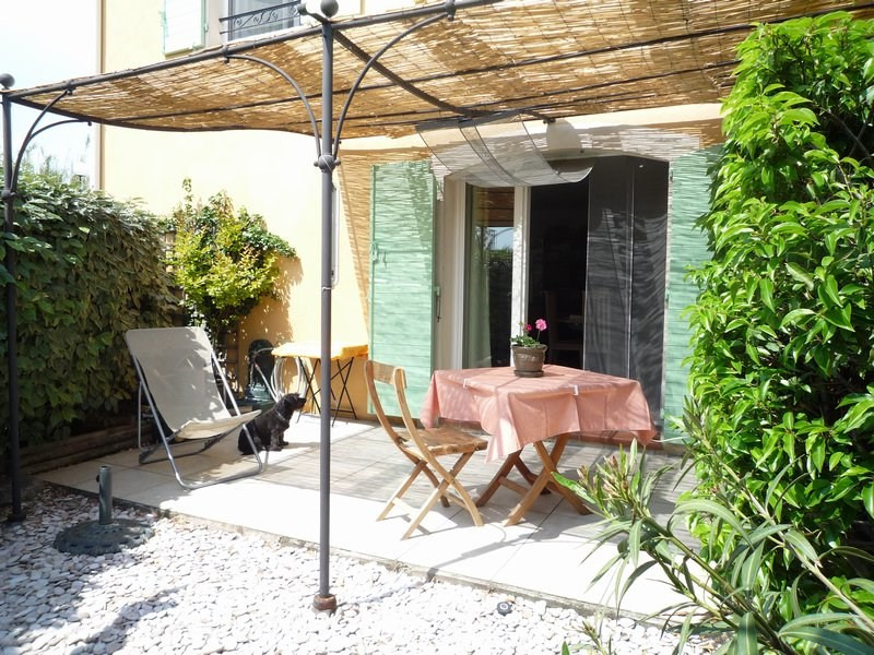 Vente maison / villa Orange 258 000€ - Photo 1