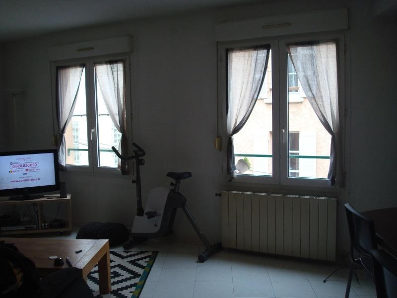 Location appartement Aix en provence 915€ CC - Photo 3