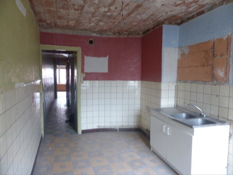 Vente maison / villa Bethune 57400€ - Photo 8