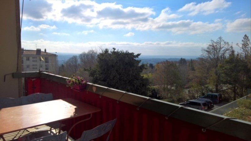 Verkauf wohnung Aix en provence 420000€ - Fotografie 1
