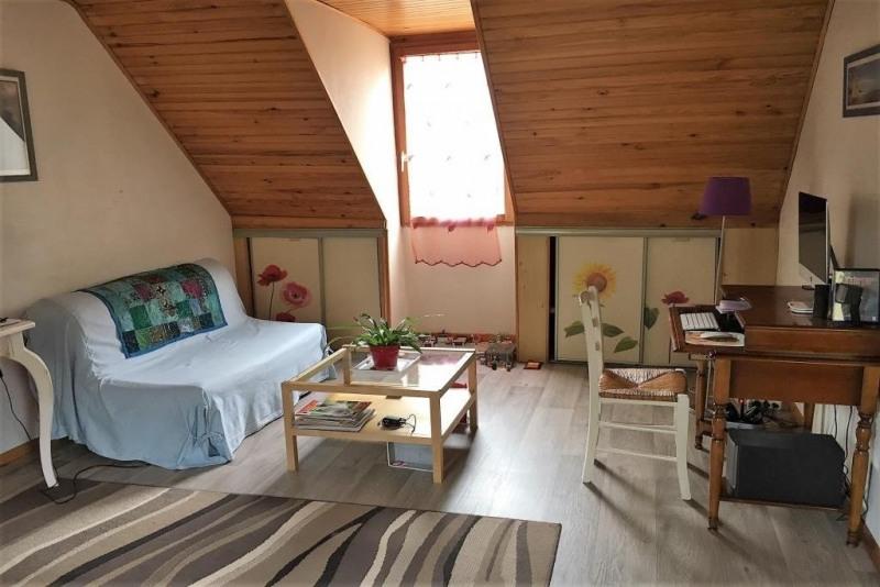 Vente maison / villa Poigny la foret 395000€ - Photo 5