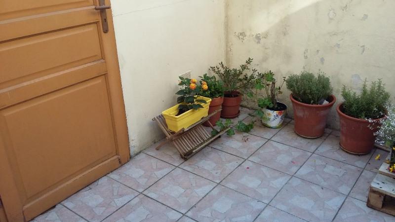 Sale house / villa Saint quentin 84900€ - Picture 9