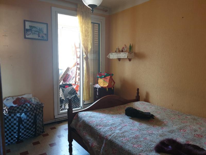 Sale apartment Marseille 66000€ - Picture 5
