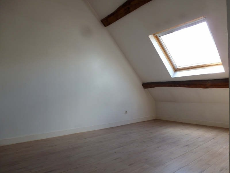 Rental apartment St germain en laye 900€ CC - Picture 6