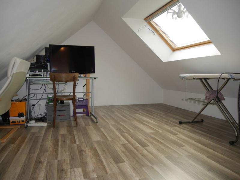 Vente maison / villa Montgermont 249900€ - Photo 9