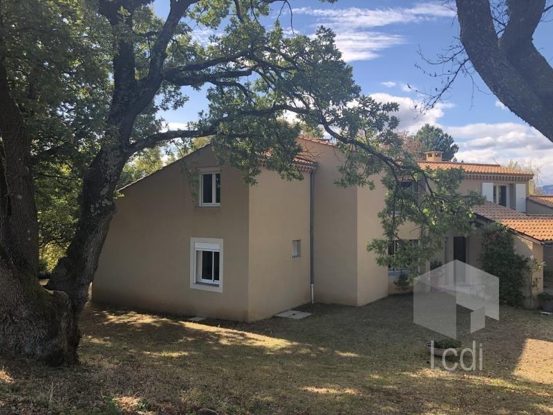 Vente maison / villa Montélimar 447900€ - Photo 2