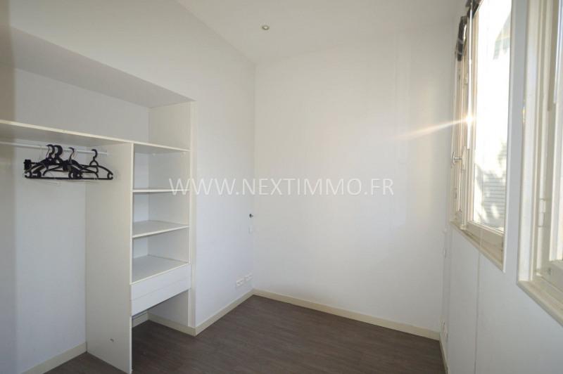 Revenda apartamento Menton 205000€ - Fotografia 5