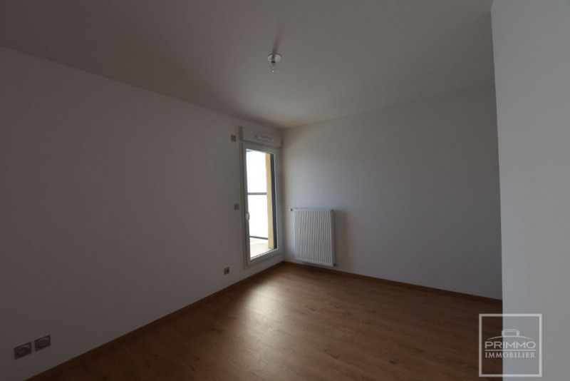 Location appartement Dardilly 850€ CC - Photo 5