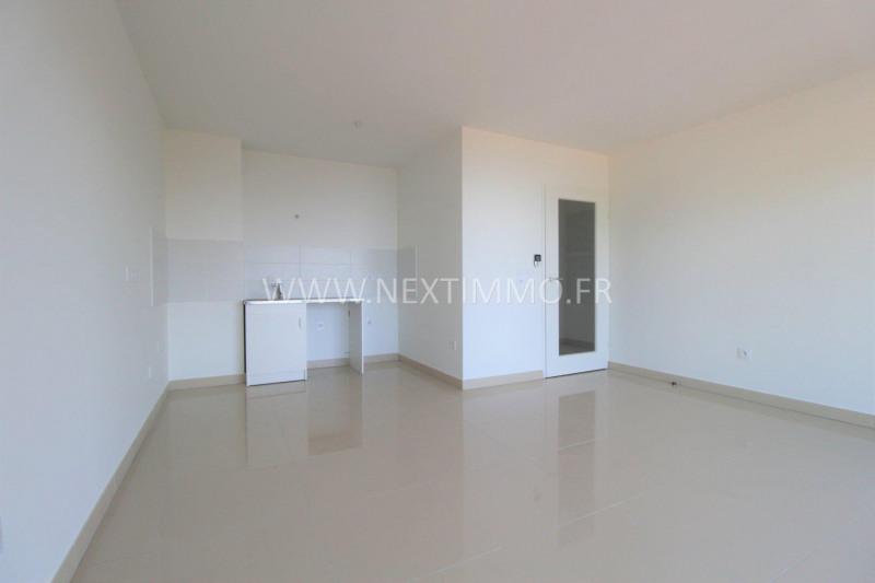 Vendita appartamento La turbie 480000€ - Fotografia 4