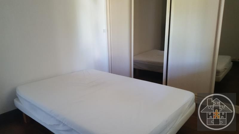 Location appartement Choisy au bac 495€ CC - Photo 3