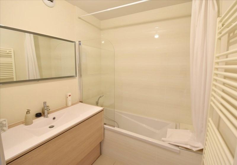 Verkoop van prestige  appartement Montpellier 350000€ - Foto 7