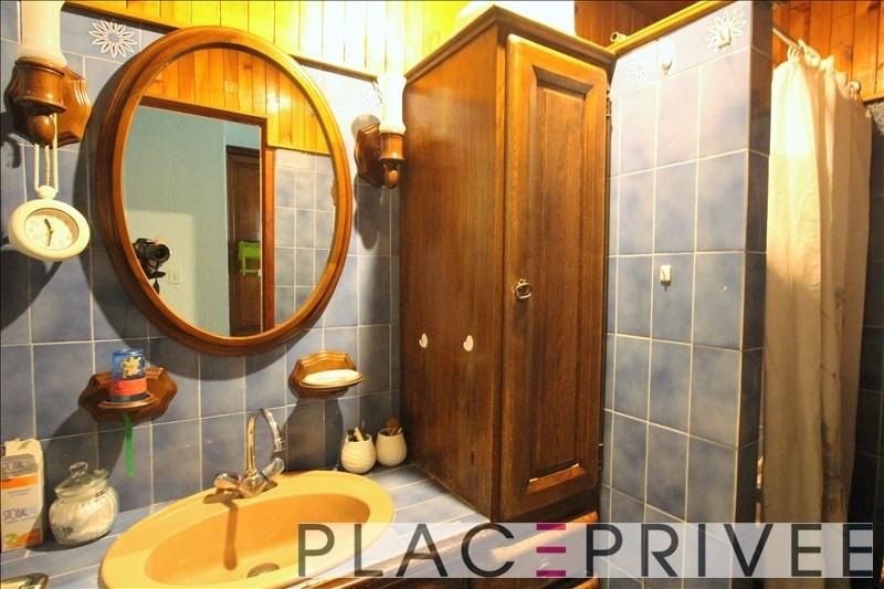 Vente maison / villa Toul 165000€ - Photo 4