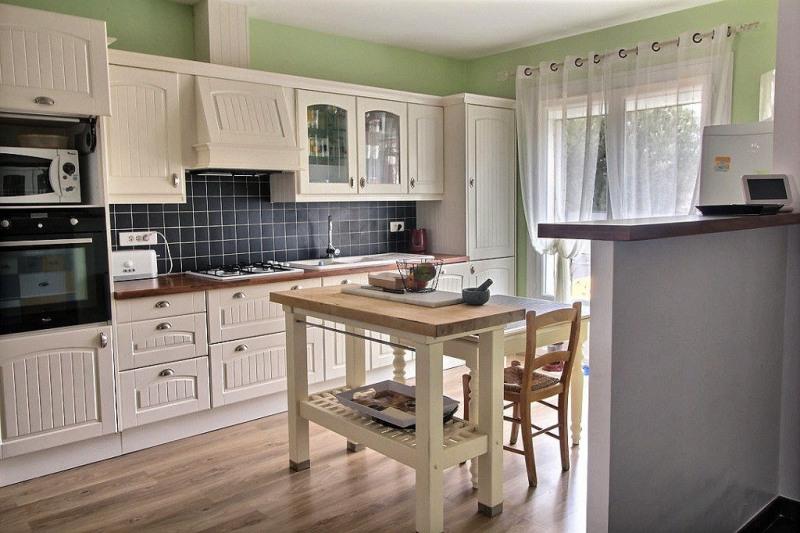 Vente maison / villa Garons 280000€ - Photo 3